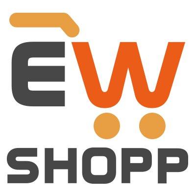 EWSHOPP