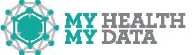 MHMD Myhealth mydata
