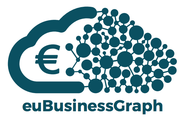 euBusinessGraph