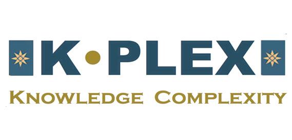 kplex