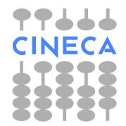 Cineca_logo