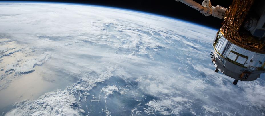 Photo-by-NASA-on-Unsplash