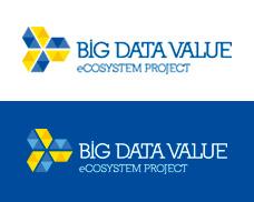 bdv_ecosystem
