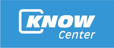 Know-Center-Logo-RGB-small
