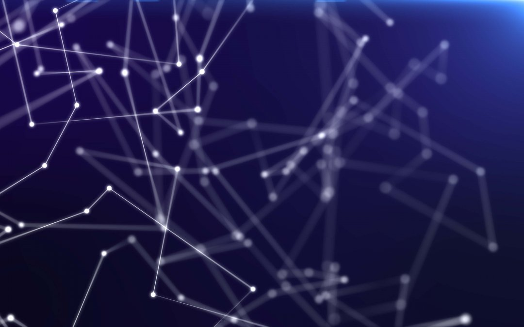 European network of national Big Data centers of excellence