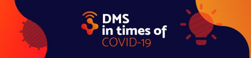 DMS in time of COVID 19