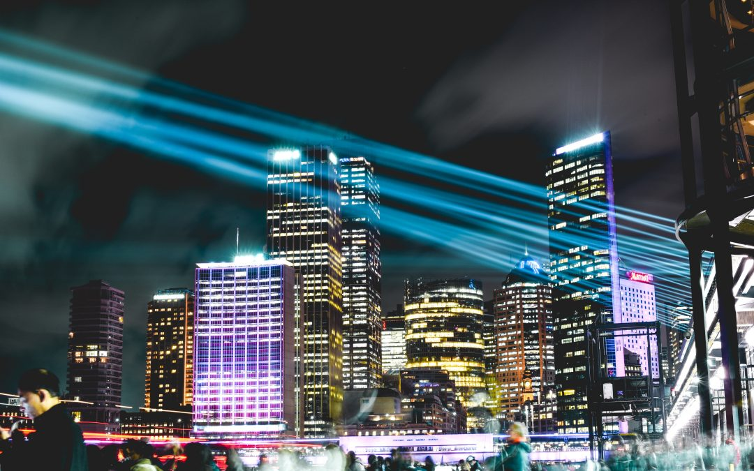 MARVEL project on Multimodal Extreme Scale Data Analytics for Smart Cities environments was kicked off in January 2021